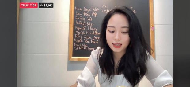 Nhiều bình luận quấy rối tràn lan trên trang cá nhân của cô giáo Minh Thu-1