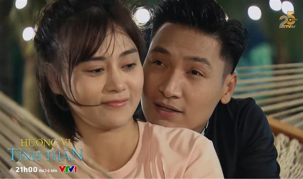 Lộ hậu trường đám cưới Long - Nam, fan khỏi lo anh chị nhà bị chia rẽ?-1