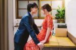5 KHÔNG phụ nữ thông minh khi yêu, nhờ vậy đàn ông nể trọng
