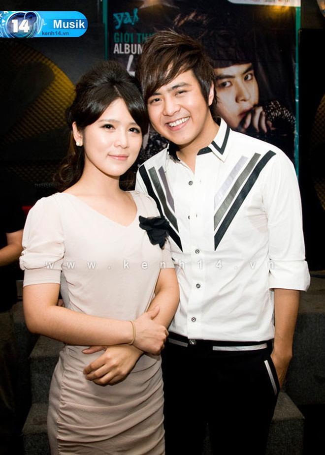 8 năm Wanbi Tuấn Anh qua đời, bạn gái người Hàn Quốc hiện ra sao?-3