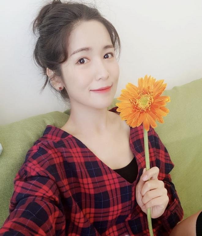 8 năm Wanbi Tuấn Anh qua đời, bạn gái người Hàn Quốc hiện ra sao?-8