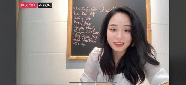 Cô giáo Minh Thu bị lập group anti vì nhận donate của học sinh-1