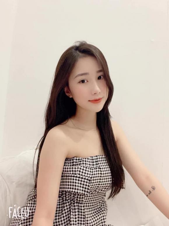 Vợ quốc dân Tiểu Hý - cô giáo Minh Thu: Xôi thịt hay kẹo ngọt lên ngôi?-5