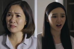 'Hãy Nói Lời Yêu' trailer tập 30: Người xem phẫn nộ khi My bỏ nhà đi