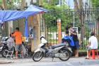 Hà Nội hỗ trợ lao động tự do đủ điều kiện 1.5 triệu đồng/người/lần