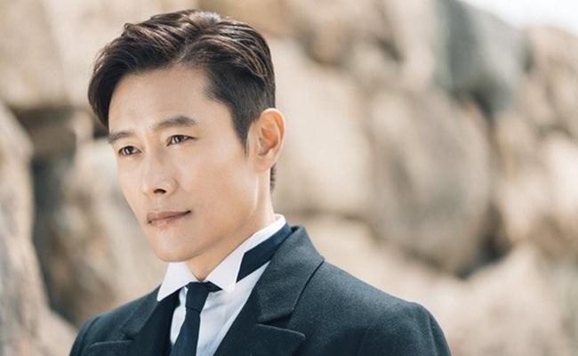 Dàn diễn viên Hàn được cứu, tái xuất đình đám sau đại scandal-1