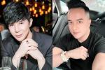Cao Thái Sơn tung demo ca khúc mới, Nathan Lee lập tức chốt hạ-5