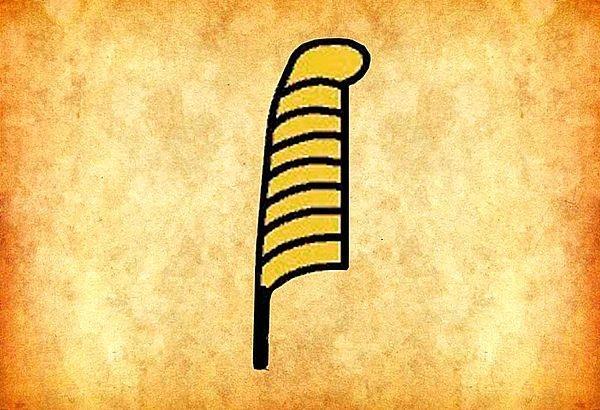 Chọn 1 biểu tượng, bạn sẽ biết điều nhàm chán nào cần thay đổi-2