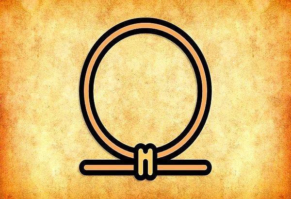Chọn 1 biểu tượng, bạn sẽ biết điều nhàm chán nào cần thay đổi-5