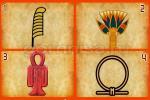 Chọn 1 biểu tượng, bạn sẽ biết điều nhàm chán nào cần thay đổi