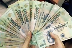 3 loại tiền nhất định phải tiêu, nghèo cũng tuyệt đối không tiết kiệm