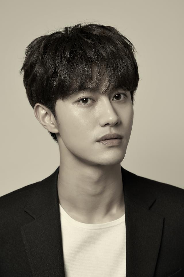 Phim của Yoona - Lee Jong Suk chốt đơn thêm dàn cast xịn xò-2