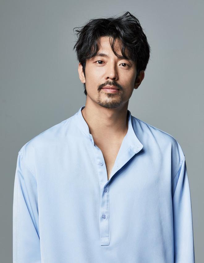 Phim của Yoona - Lee Jong Suk chốt đơn thêm dàn cast xịn xò-4