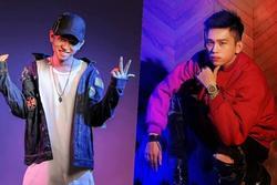 Câu hỏi 'rapper số 1 Việt Nam' vẫn bỏ ngỏ, B Ray chốt liền một câu