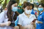 Tra cứu điểm thi tốt nghiệp THPT Quốc gia 2021 ở đâu?