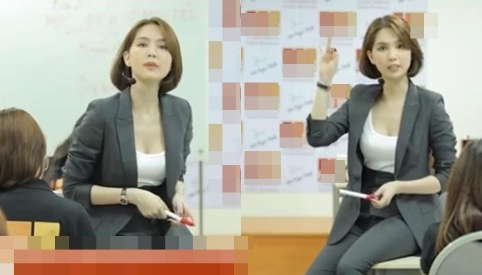 Ngọc Trinh dạy kinh doanh tập 2, dân mạng lại cười vào mặt-5