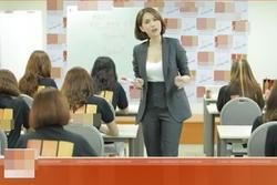 Ngọc Trinh dạy kinh doanh tập 2, dân mạng lại cười vào mặt