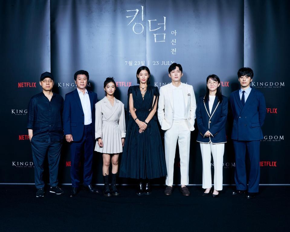 Sao nhí 13 tuổi khiến mợ chảnh Jun Ji Hyun lu mờ-1