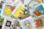 Bói bài Tarot tuần từ ngày 26/7 đến 1/8/2021: Đời không như là mơ