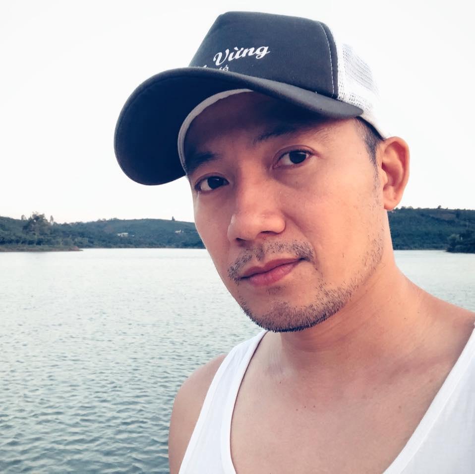 Ủng hộ CSGT ship hàng, Tiến Đạt bị móc lại 9 năm yêu Hari Won-3