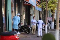 Cán bộ phường ở Gia Lai lây Covid-19 cho nhiều người vì khai báo gian dối