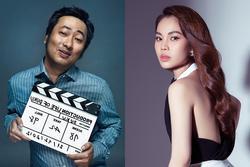 Giang Hồng Ngọc phản đối ý tưởng 'CSGT ship hàng' của Dũng 'Khùng'