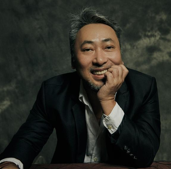 Ủng hộ CSGT ship hàng, Tiến Đạt bị móc lại 9 năm yêu Hari Won-12
