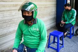 Shipper ở Hà Nội muốn hoạt động phải có tin nhắn xác nhận của Sở GTVT