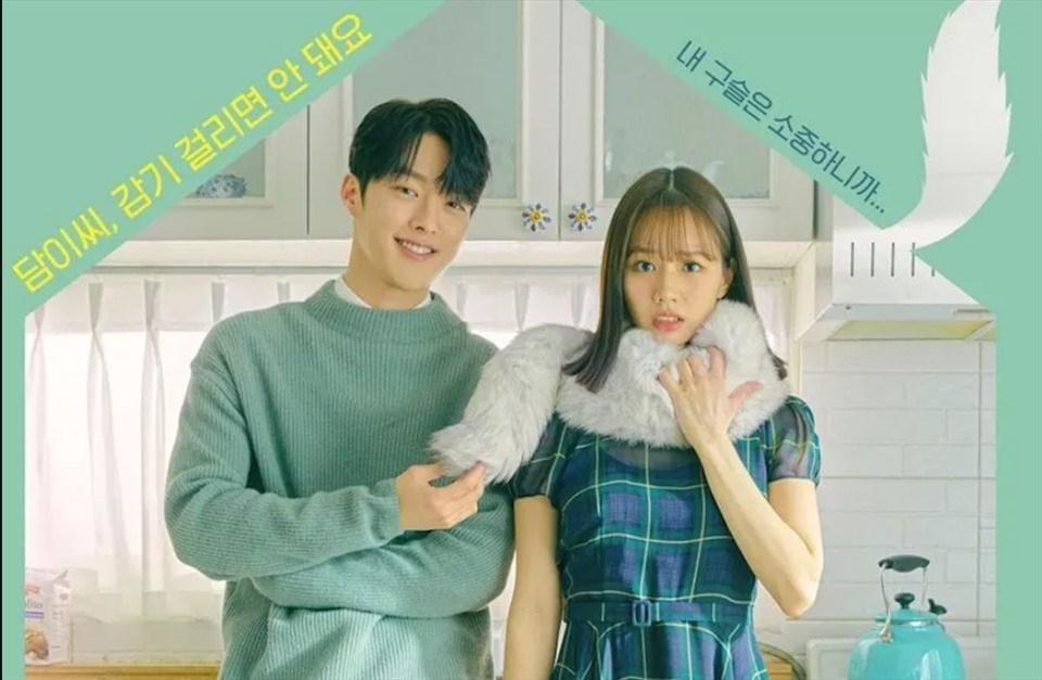 Song Hye Kyo buồn rầu đăng ảnh chia tay tình trẻ Jang Ki Yong đi nhập ngũ-5