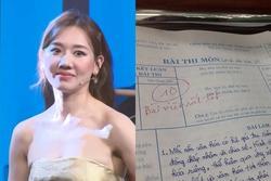 Loạt bằng chứng 8 năm trước chỉ ra Hari Won cố ý nói tiếng Việt 'lơ lớ'