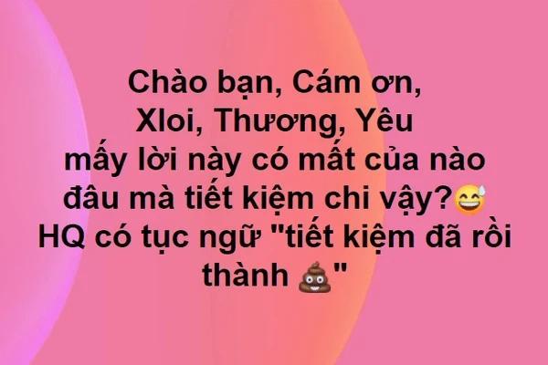 Loạt bằng chứng 8 năm trước chỉ ra Hari Won cố ý nói tiếng Việt lơ lớ-1