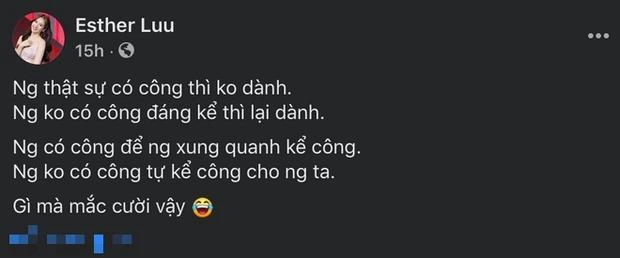 Loạt bằng chứng 8 năm trước chỉ ra Hari Won cố ý nói tiếng Việt lơ lớ-3