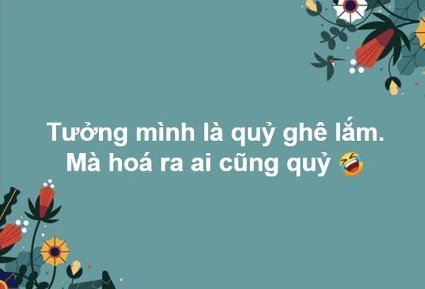 Loạt bằng chứng 8 năm trước chỉ ra Hari Won cố ý nói tiếng Việt lơ lớ-4