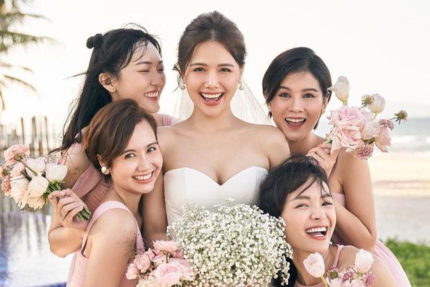 Động thái cựu hot girl Hà Nội sau vụ bất chấp Chỉ thị 16 vẫn tụ tập-7