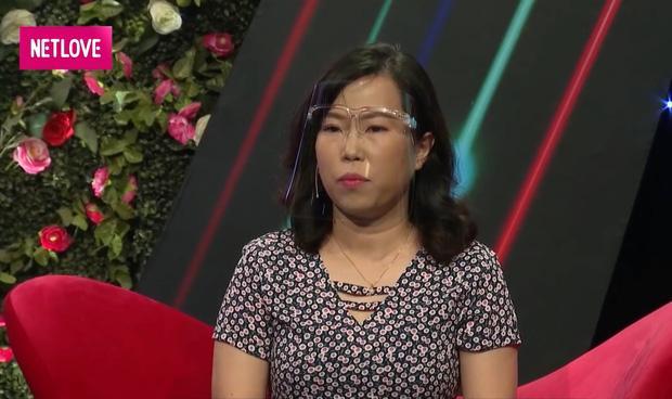 Cô gái 40 tuổi không biết nấu ăn hụt hẫng vì bị từ chối ở phút chót-3