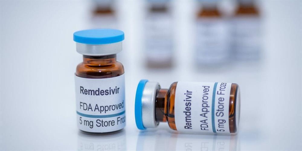 Thuốc nào được khuyến cáo sử dụng điều trị Covid-19?-1