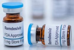 Thuốc nào được khuyến cáo sử dụng điều trị Covid-19?