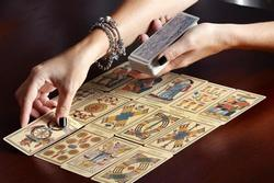 Bói bài Tarot thứ 3 ngày 27/7/2021: Phải làm gì với những sầu lo?