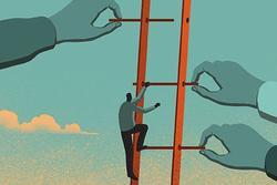 5 quy tắc bất di bất dịch bạn đừng bỏ lỡ kẻo ân hận