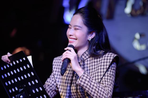 Nam Em cover khiến netizen u mê: Ăn đứt Văn Mai Hương-1