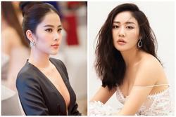 Nam Em cover khiến netizen u mê: 'Ăn đứt Văn Mai Hương'