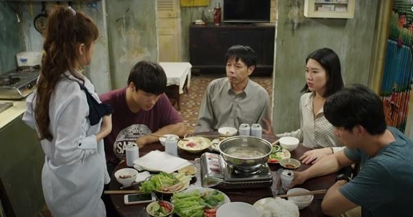 Phim truyền hình Việt lê thê, gây ngán ngẩm-1