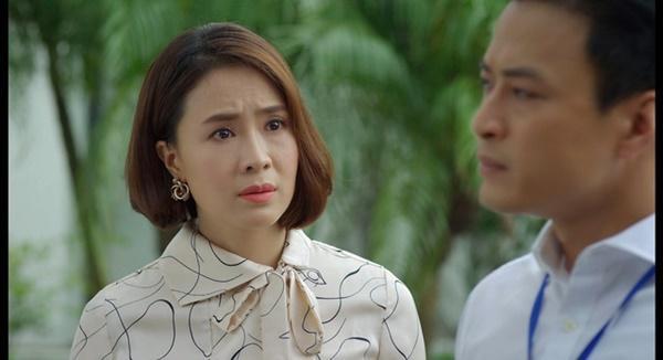 Phim truyền hình Việt lê thê, gây ngán ngẩm-2
