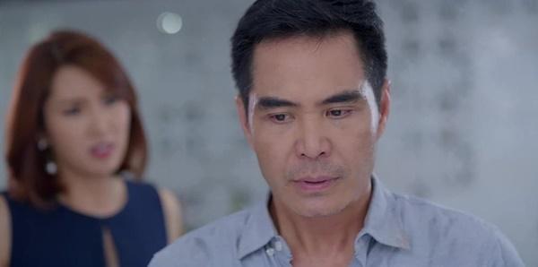 Phim truyền hình Việt lê thê, gây ngán ngẩm-3