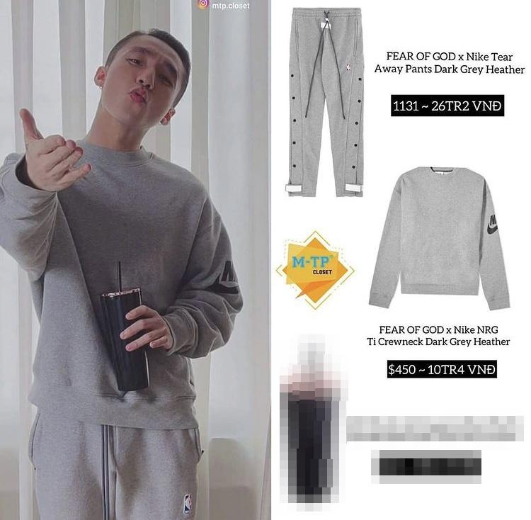 Hà Hồ, Lệ Quyên mặc đồ ngủ pyjama thôi mà nhìn giá phát hoảng-11