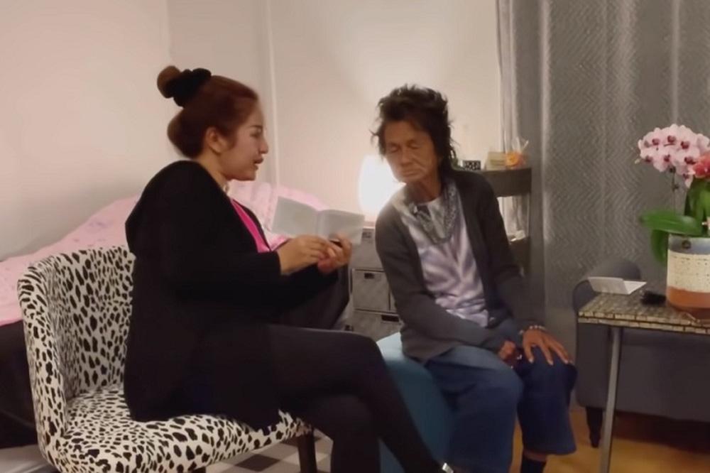 Thúy Nga nhào nặn chuyện chị Kim Ngân thành nhảm nhí, vô lý-3