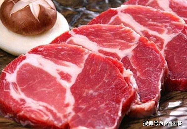 4 miếng thịt ngon nhất con lợn, người sành ăn không bao giờ bỏ qua-5