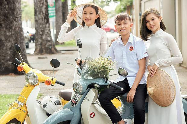 Đàn con nuôi Phi Nhung được bao nhiêu điểm thi THPT Quốc gia 2021?-4