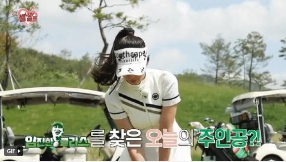 Thời trang golf hack tuổi, ton-sur-ton của Hyun Bin - Son Ye Jin-4