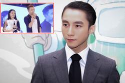 Lan truyền clip Ngô Kiến Huy và Phạm Quỳnh Anh 'kể xấu' Sơn Tùng MTP